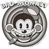 BadMonkeyShop