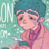 EliasEricson