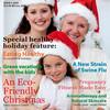 Living Wisdom  Magazine