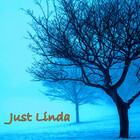 justlinda