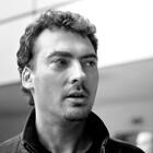 Nicolas Perriault