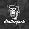stationjack