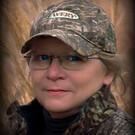 Gretchen Mueller Steele