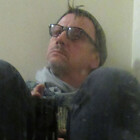 Andy Nawroski