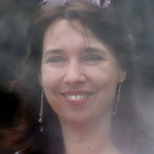 Karen Nadine