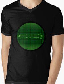 Sonic Screwdriver  Mens V-Neck T-Shirt