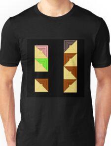 Suburbia Unisex T-Shirt