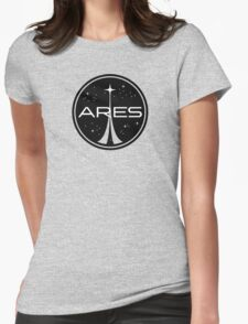 ARES - In Color T-Shirt