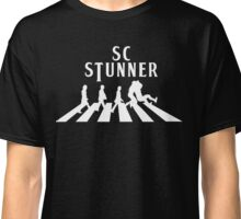 SC Stunner  Classic T-Shirt