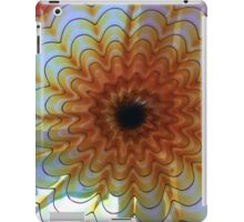 Dale Chihuly, DMA iPad Case/Skin