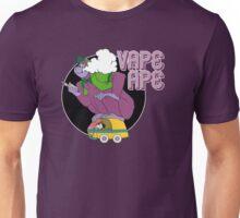 Vape Ape Unisex T-Shirt
