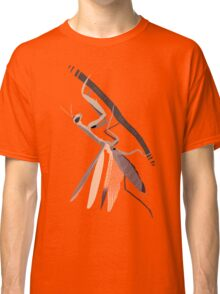 Mantis Religiosa Classic T-Shirt