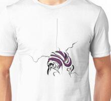 Incy Wincy Aardvark Unisex T-Shirt