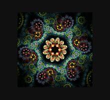 Hippy Florals T-Shirt