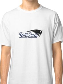 Pats Suck Classic T-Shirt