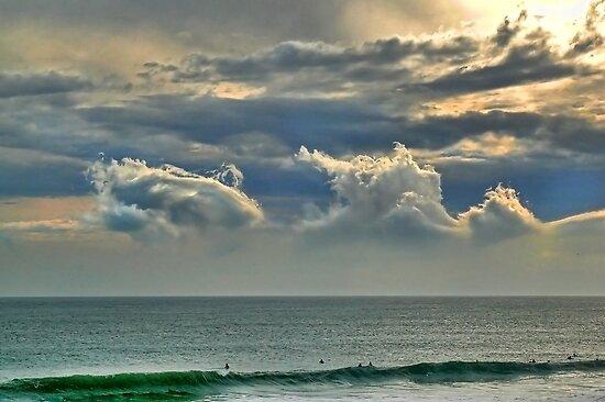 clouds by terezadelpilar~ art & architecture