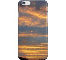 """Embers Of Sunlight"" iPhone Case/Skin"