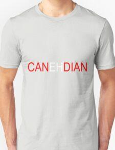 Canehdian T-Shirt
