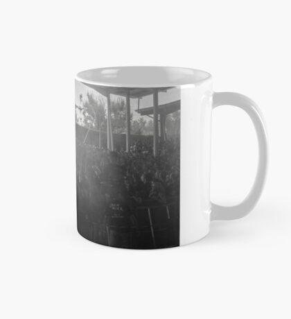Leyendas del Rock - Steffi Garcia [IN MUTE] Mug