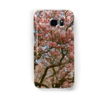 Springtime in Washington DC - 2  ^ Samsung Galaxy Case/Skin