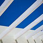 Sky Lines by Trovarsi