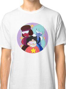 Smol Shade Squad Classic T-Shirt