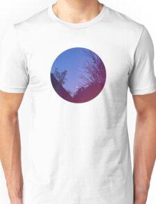 Still A Dark Night Unisex T-Shirt