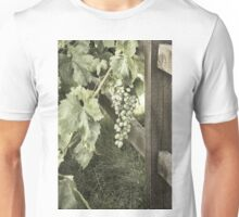 Single Vine Unisex T-Shirt