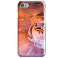 NATURAL ARCH iPhone Case/Skin