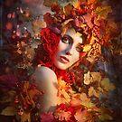 autumn 2 by jamari  lior