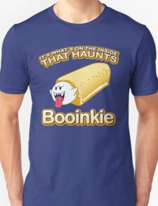Booinkie T-Shirt