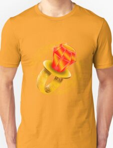 Lord of the Ring Pops T-Shirt