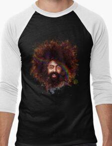 Reggie Watts T-Shirt