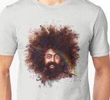 Reggie Watts Unisex T-Shirt