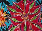 Wild Bloom by Kayleigh Walmsley