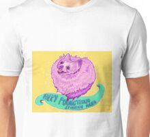 Spinning Mara Unisex T-Shirt