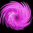 Pink Carnation by kels72