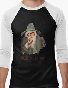 Uncle Gandalf T-Shirt