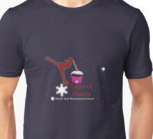 Cherry Flavor  Unisex T-Shirt