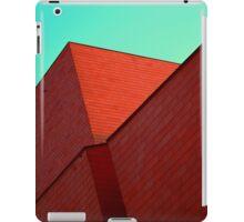 BOX OFFICE iPad Case/Skin