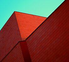 BOX OFFICE by Daniel Coulmann
