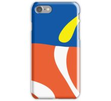 Finding Dory  iPhone Case/Skin