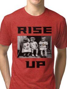 Good Choice Tri-blend T-Shirt