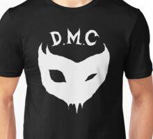 Detroit Metal City: White Unisex T-Shirt