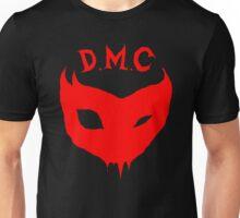 Detroit Metal City: Red Unisex T-Shirt