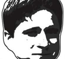 Kappaccino Sticker