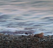 Waves by Richard G Witham