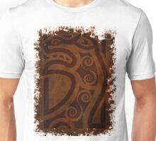 Dragon Head Unisex T-Shirt
