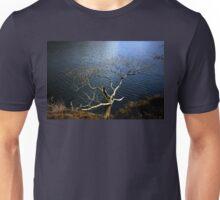 'Survival' Unisex T-Shirt
