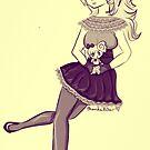 Sweetie Pie take2 by shandab3ar